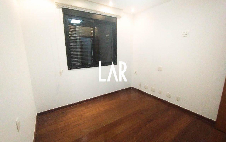 Foto Apartamento de 4 quartos à venda no Belvedere em Belo Horizonte - Imagem 09