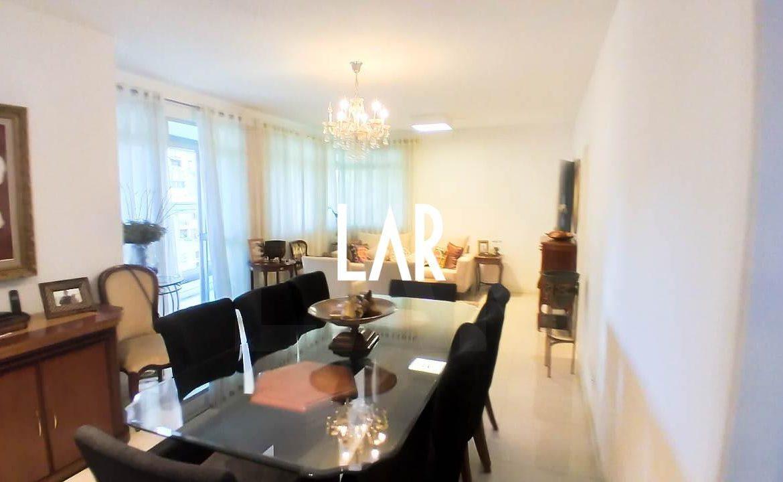 Foto Apartamento de 4 quartos à venda no Gutierrez em Belo Horizonte - Imagem 02