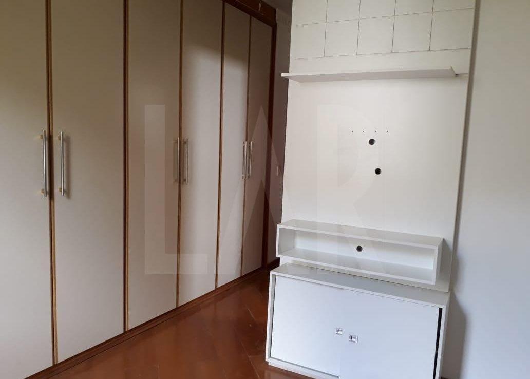 Foto Apartamento de 3 quartos para alugar no Sion em Belo Horizonte - Imagem 06