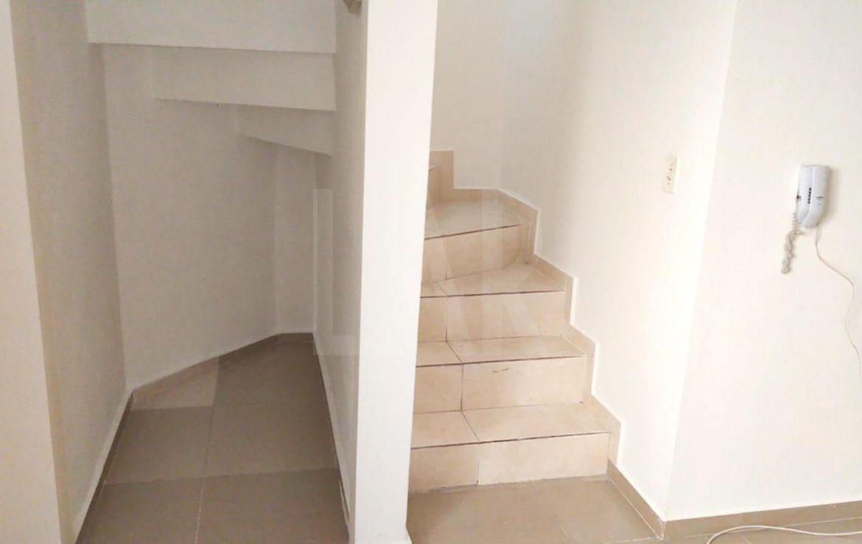 Foto Casa em Condomínio de 3 quartos à venda no Itapoã em Belo Horizonte - Imagem 03