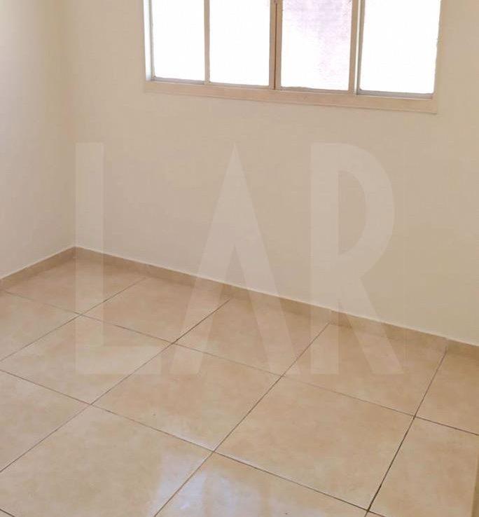 Foto Casa em Condomínio de 3 quartos à venda no Itapoã em Belo Horizonte - Imagem 04