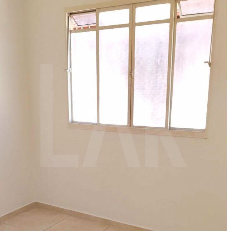 Foto Casa em Condomínio de 3 quartos à venda no Itapoã em Belo Horizonte - Imagem 05