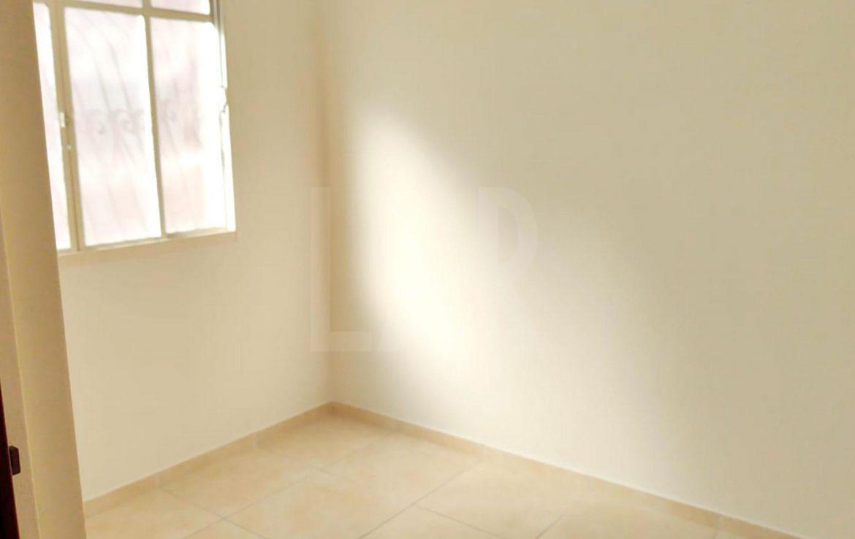 Foto Casa em Condomínio de 3 quartos à venda no Itapoã em Belo Horizonte - Imagem 06