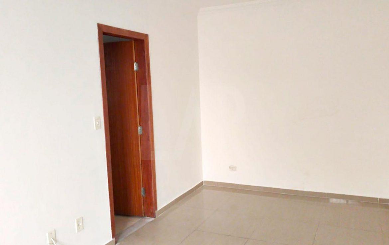 Foto Casa em Condomínio de 3 quartos à venda no Itapoã em Belo Horizonte - Imagem 07
