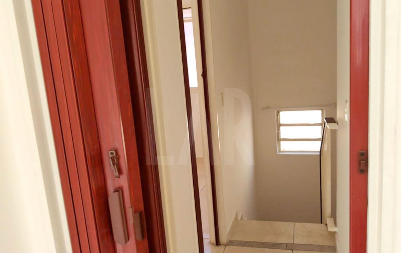 Foto Casa em Condomínio de 3 quartos à venda no Itapoã em Belo Horizonte - Imagem 08