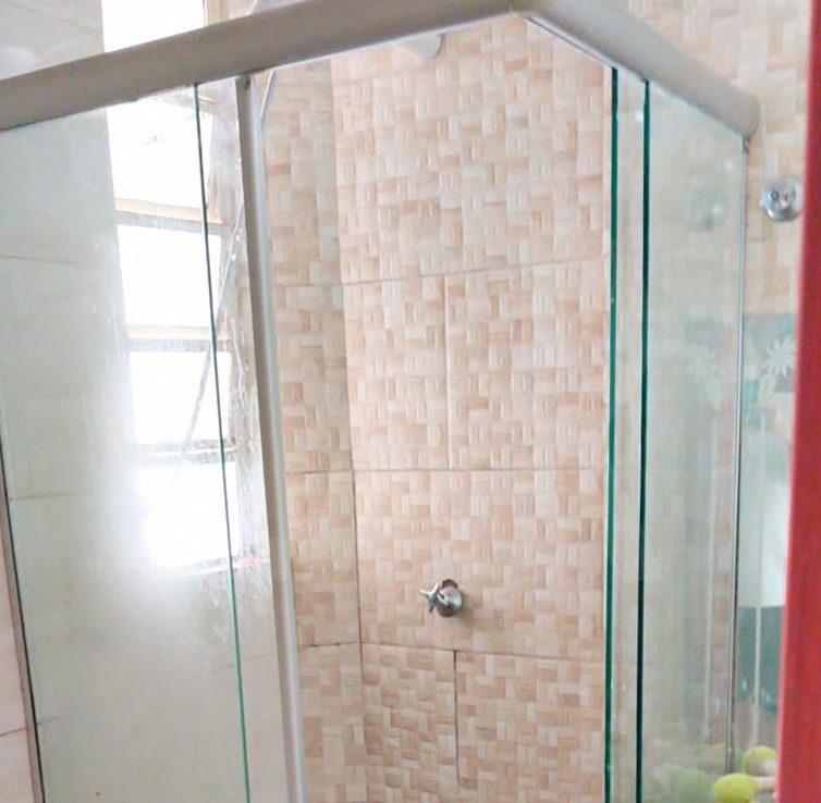 Foto Casa em Condomínio de 3 quartos à venda no Itapoã em Belo Horizonte - Imagem 09