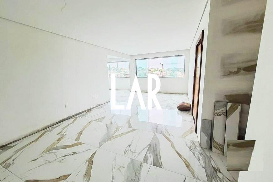 Foto Apartamento de 4 quartos à venda no Castelo em Belo Horizonte - Imagem 05
