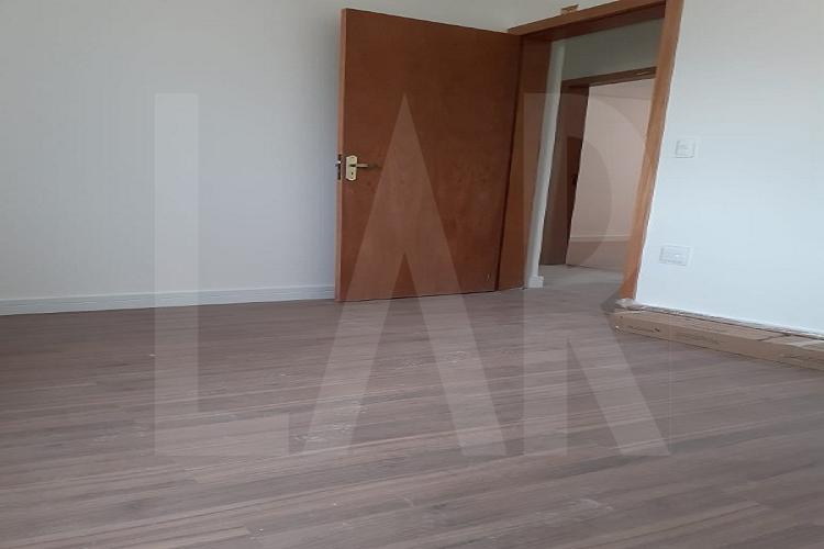 Foto Apartamento de 4 quartos à venda no Castelo em Belo Horizonte - Imagem 09