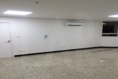 Foto Sala à venda no Santa Tereza em Belo Horizonte - Imagem 01