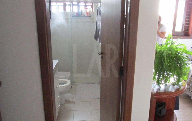Foto Casa de 5 quartos à venda no São Bento em Belo Horizonte - Imagem
