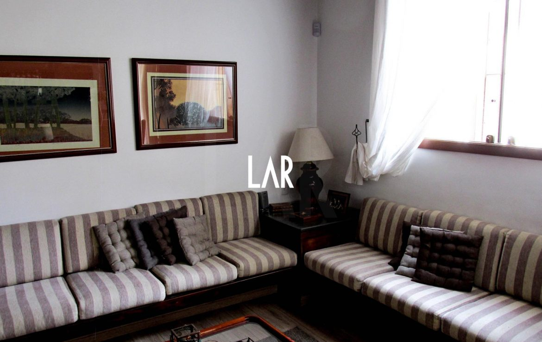 Foto Casa de 5 quartos à venda no São Bento em Belo Horizonte - Imagem 05