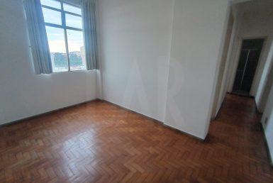 Foto Apartamento de 2 quartos para alugar no Barro Preto em Belo Horizonte - Imagem 01