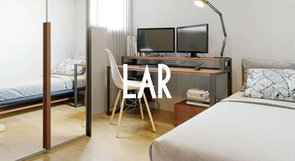 Foto Apartamento de 2 quartos à venda no Buritis em Belo Horizonte - Imagem 07