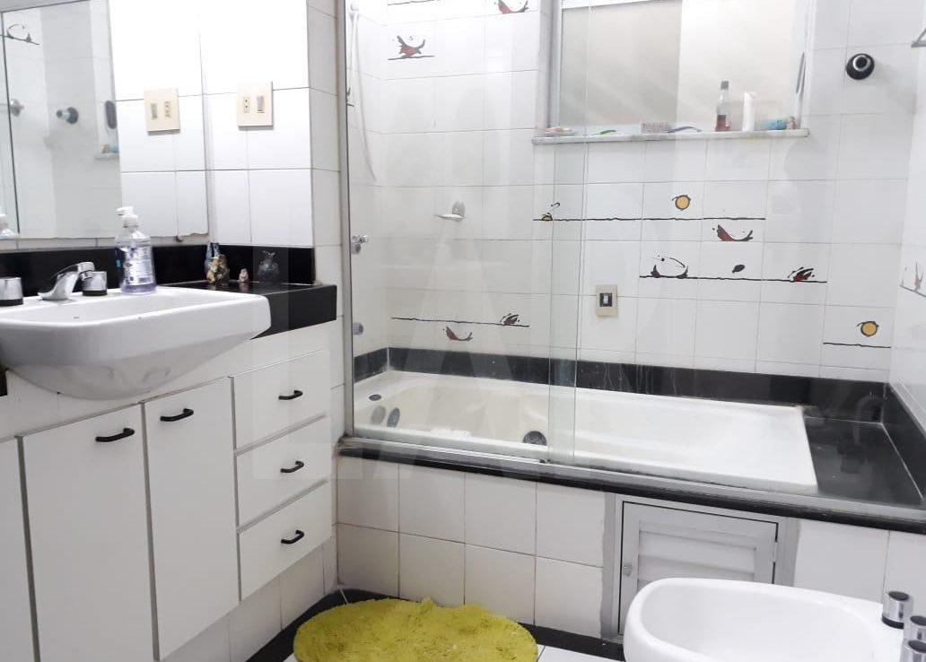 Foto Apartamento de 3 quartos para alugar no Lourdes em Belo Horizonte - Imagem