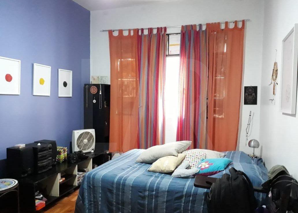 Foto Apartamento de 3 quartos para alugar no Lourdes em Belo Horizonte - Imagem 09
