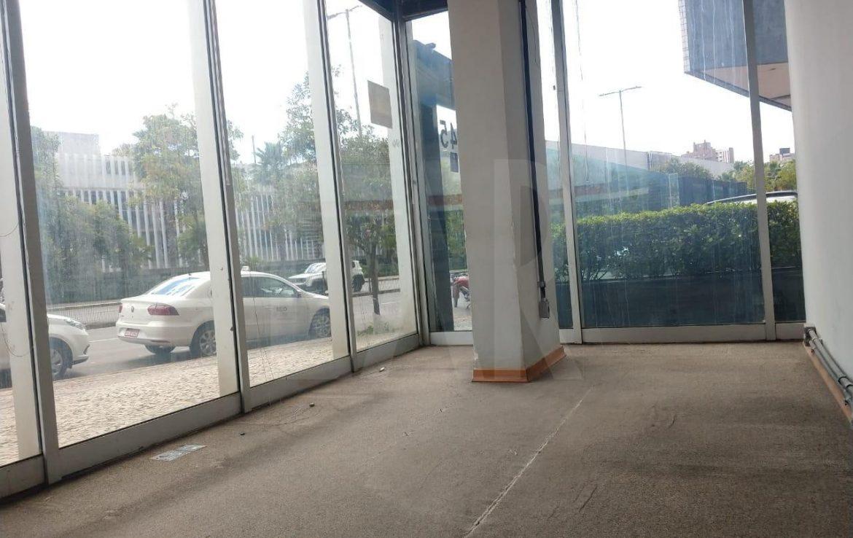 Foto Loja para alugar no Belvedere em Belo Horizonte - Imagem 06