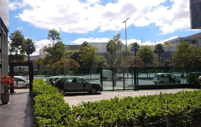 Foto Loja para alugar no Belvedere em Belo Horizonte - Imagem 09