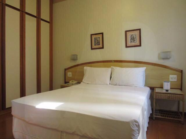 Foto Flat de 1 quarto à venda na Savassi em Belo Horizonte - Imagem 08