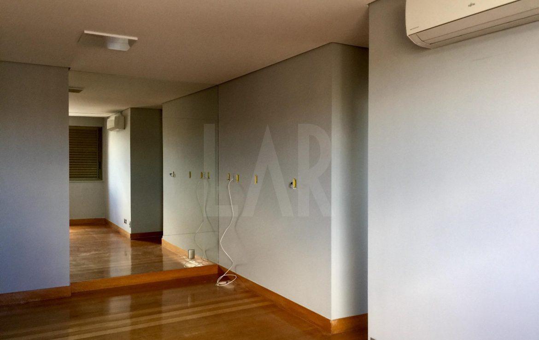 Foto Apartamento de 4 quartos à venda no Sion em Belo Horizonte - Imagem 07