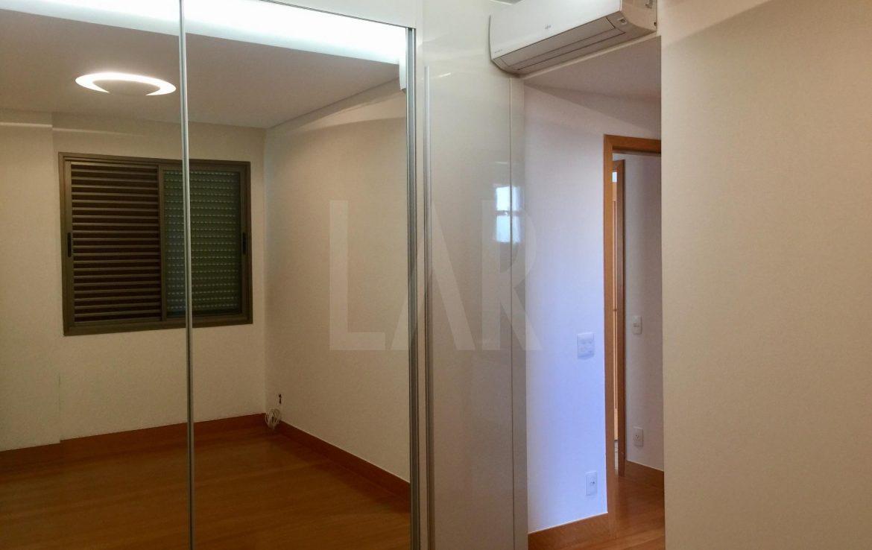 Foto Apartamento de 4 quartos à venda no Sion em Belo Horizonte - Imagem 08