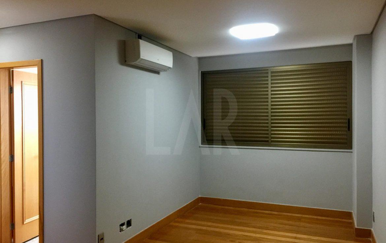 Foto Apartamento de 4 quartos à venda no Sion em Belo Horizonte - Imagem 09