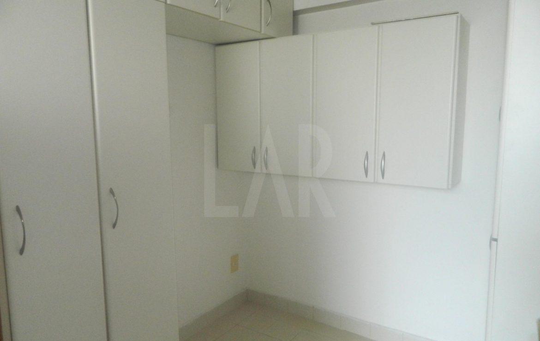 Foto Apartamento de 4 quartos para alugar no Belvedere em Belo Horizonte - Imagem