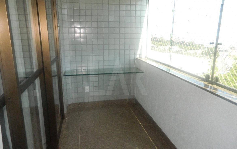 Foto Apartamento de 4 quartos para alugar no Belvedere em Belo Horizonte - Imagem 03