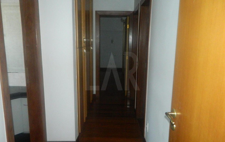 Foto Apartamento de 4 quartos para alugar no Belvedere em Belo Horizonte - Imagem 04