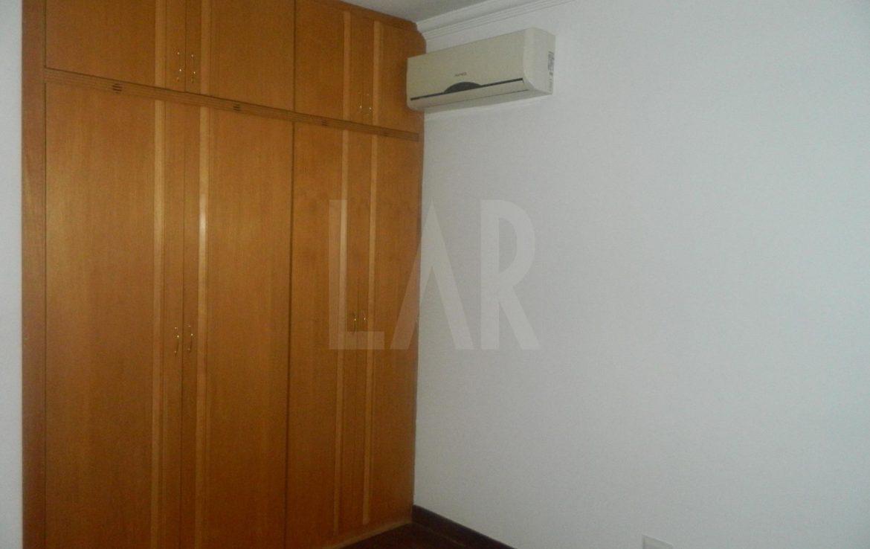 Foto Apartamento de 4 quartos para alugar no Belvedere em Belo Horizonte - Imagem 06
