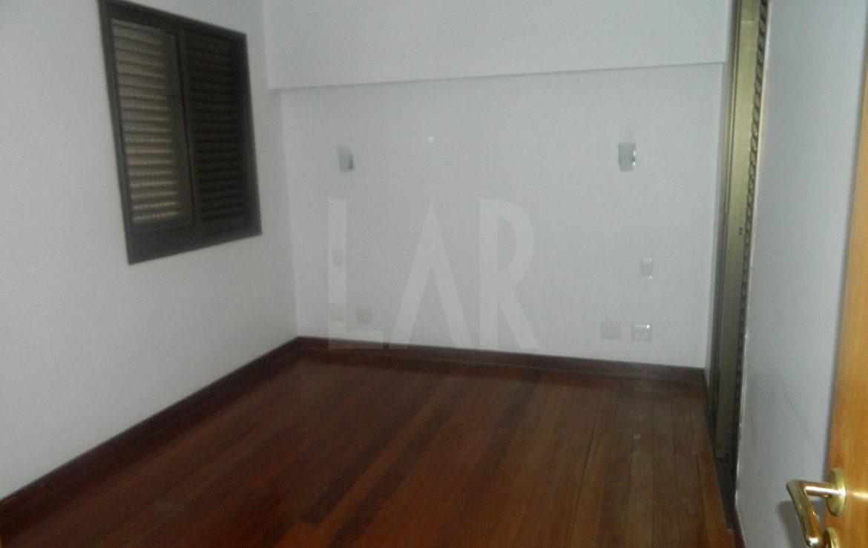 Foto Apartamento de 4 quartos para alugar no Belvedere em Belo Horizonte - Imagem 08