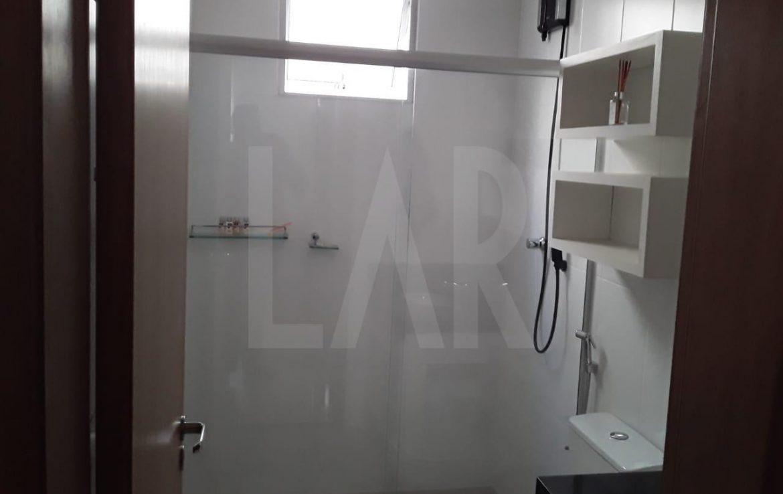 Foto Apartamento de 3 quartos à venda no Sagrada Família em Belo Horizonte - Imagem 09