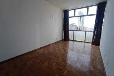 Foto Apartamento de 1 quarto para alugar no Santo Agostinho em Belo Horizonte - Imagem 01