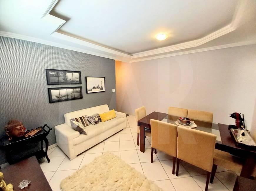 Foto Apartamento de 2 quartos à venda no Castelo em Belo Horizonte - Imagem 02