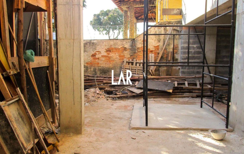 Foto Apartamento de 4 quartos à venda no Jaraguá em Belo Horizonte - Imagem 07