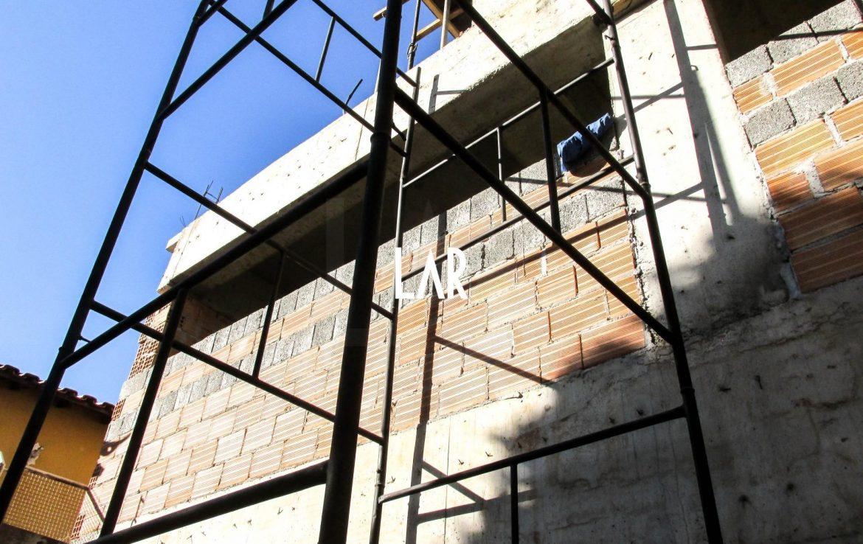 Foto Cobertura de 4 quartos à venda no Jaraguá em Belo Horizonte - Imagem 09