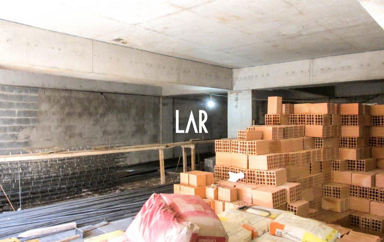 Foto Cobertura de 4 quartos à venda no Jaraguá em Belo Horizonte - Imagem 06