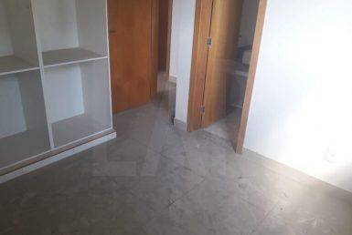 Foto Cobertura de 3 quartos à venda no Itapoã em Belo Horizonte - Imagem 01