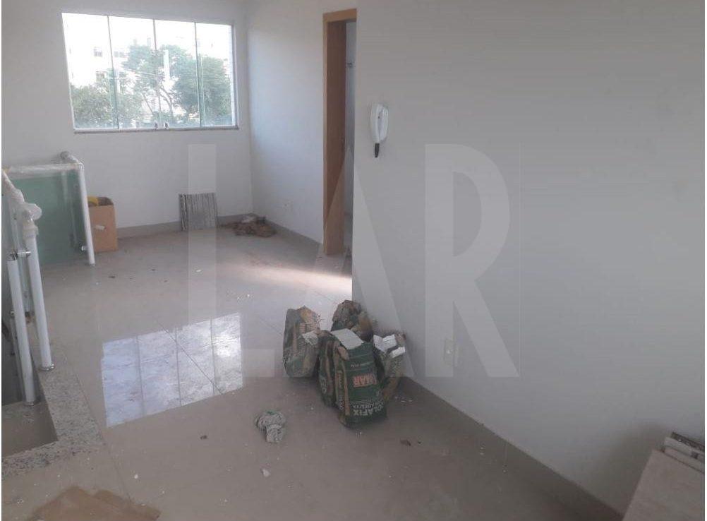 Foto Cobertura de 3 quartos à venda no Itapoã em Belo Horizonte - Imagem 04