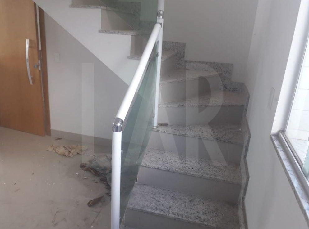 Foto Cobertura de 3 quartos à venda no Itapoã em Belo Horizonte - Imagem 05