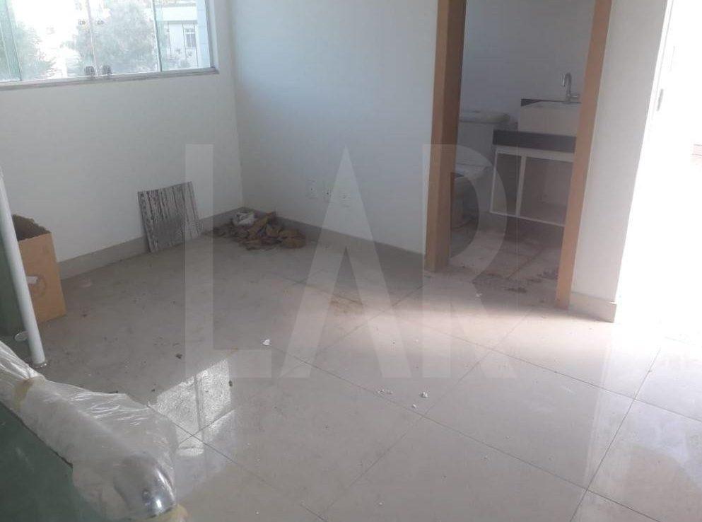Foto Cobertura de 3 quartos à venda no Itapoã em Belo Horizonte - Imagem 06