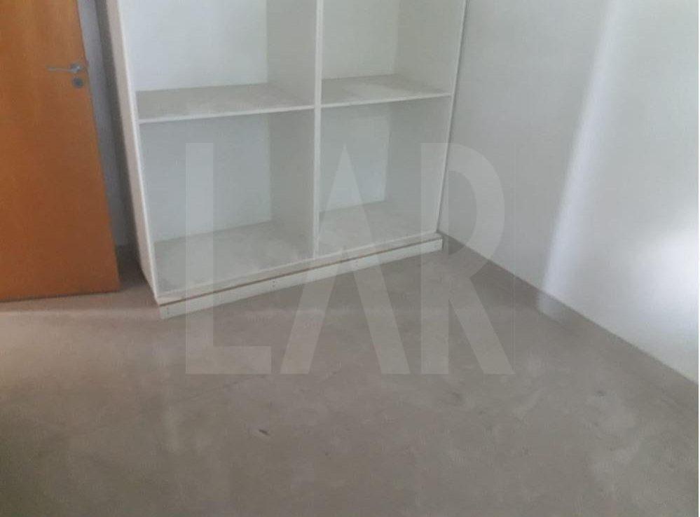 Foto Cobertura de 3 quartos à venda no Itapoã em Belo Horizonte - Imagem 07