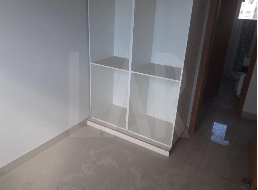Foto Cobertura de 3 quartos à venda no Itapoã em Belo Horizonte - Imagem 08