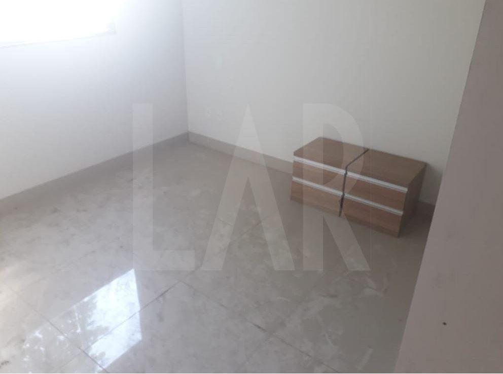 Foto Cobertura de 3 quartos à venda no Itapoã em Belo Horizonte - Imagem 09