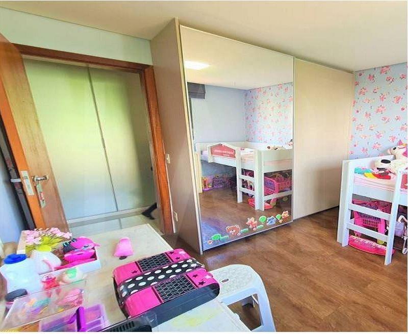 Foto Cobertura de 3 quartos à venda no Castelo em Belo Horizonte - Imagem 08