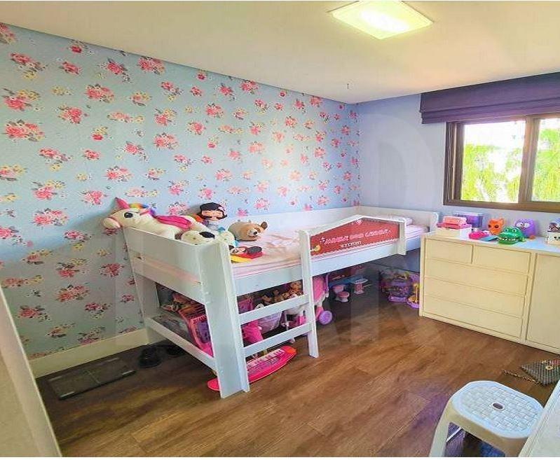 Foto Cobertura de 3 quartos à venda no Castelo em Belo Horizonte - Imagem 09