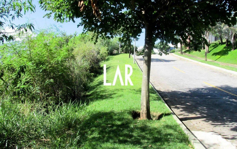 Foto Lote em Condomínio à venda no Vale dos Cristais em Nova Lima - Imagem 03