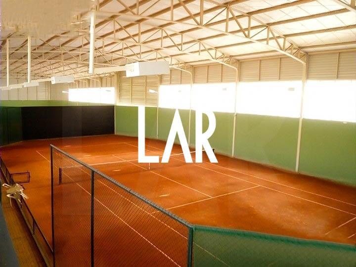 Foto Lote em Condomínio à venda no Vale dos Cristais em Nova Lima - Imagem 08