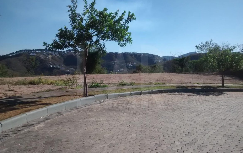 Foto Lote em Condomínio à venda no Vale dos Cristais em Nova Lima - Imagem 09