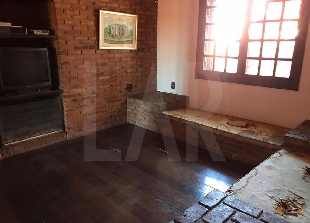 Foto Casa de 5 quartos à venda no São Luiz em Belo Horizonte - Imagem 04