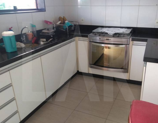 Foto Casa de 5 quartos à venda no Bandeirantes (Pampulha) em Belo Horizonte - Imagem